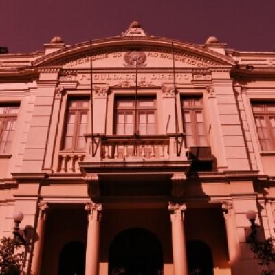 1979 - Fundação